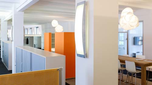 Click here for shared offices  co-woring offices Frankfurt