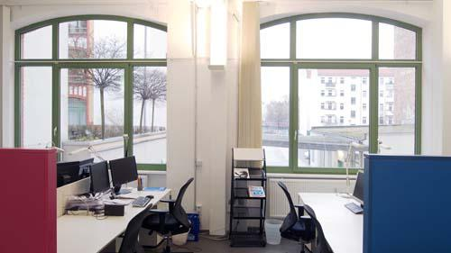 Click here for shared offices  co-woring offices Berlin