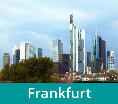 Click for Frankfurt Offices