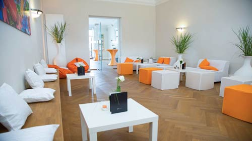 Click here for shared offices  co-woring offices Koln