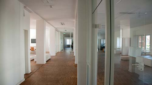 Click here for shared offices  co-woring offices Munich