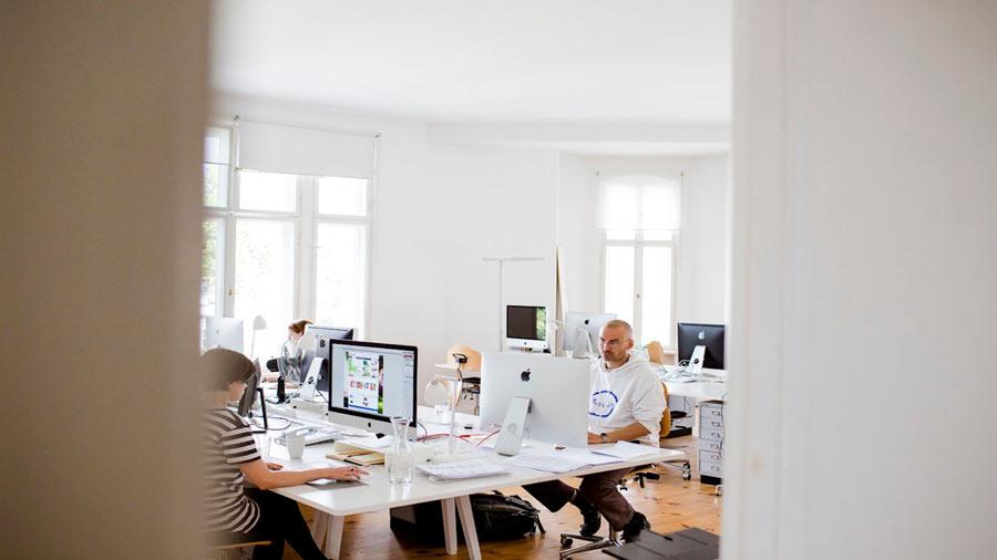 Schönhauser-Allee--Berlin-Prenzlauer-Berg-Shared-co-working-office-4