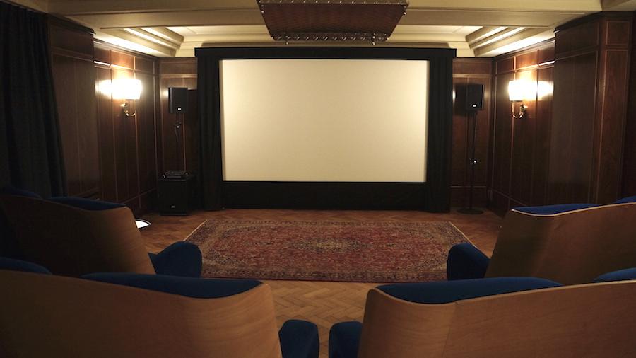 Shard co-working office Karl-Marx-Allee Berlin screening 6