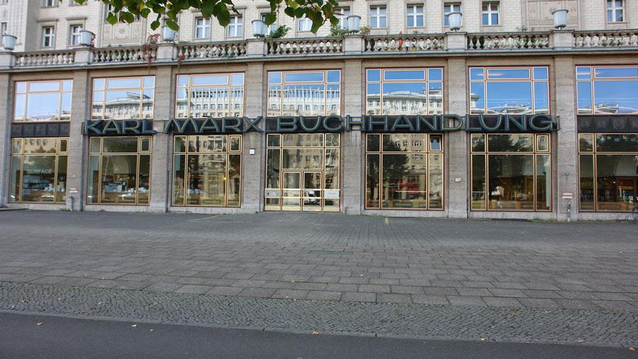 Shared-co-working-office-Karl-Marx-Allee--Berlin-Friedrichshain-3