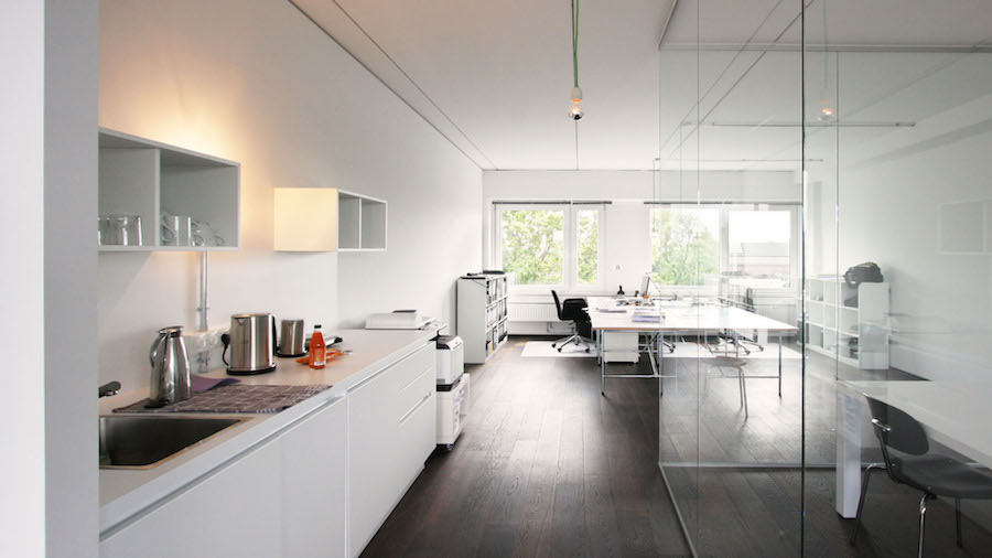 Shared-coworking-office-Bahrenfelder-Strasse-Hamburg-Ottensen-2