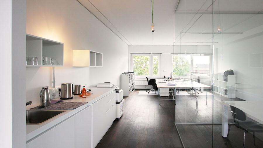 Shared-coworking-office-Bahrenfelder-Strasse-Hamburg-Ottensen-2