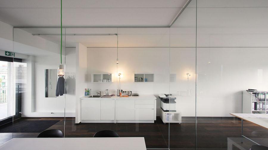 Shared-coworking-office-Bahrenfelder-Strasse-Hamburg-Ottensen-3