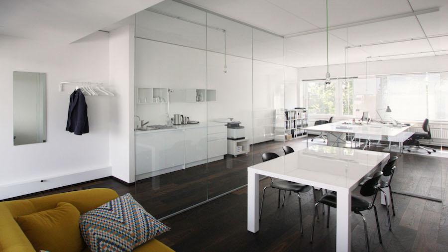 Shared-coworking-office-Bahrenflder-Strasse-Hamburg-Ottensen-1