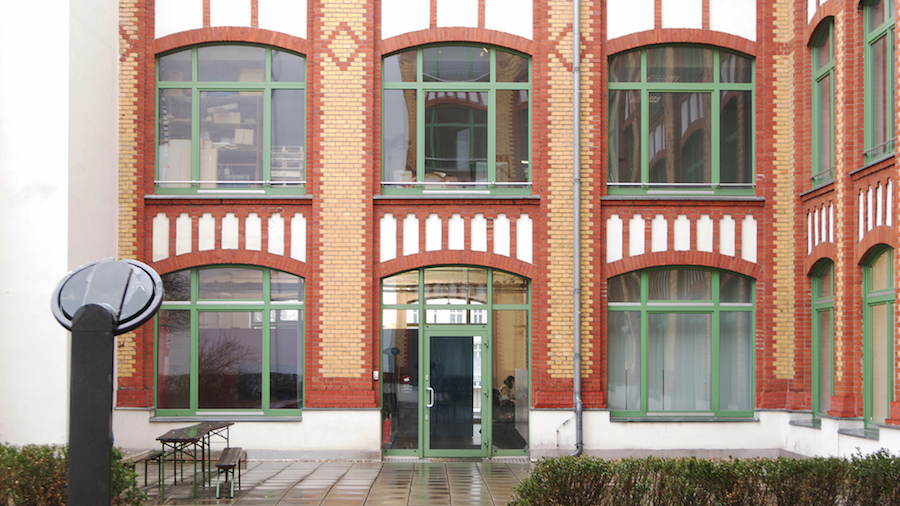 Shared-coworking-office-Boxhagener-Strasse-Berlin-Friedrichshain-1