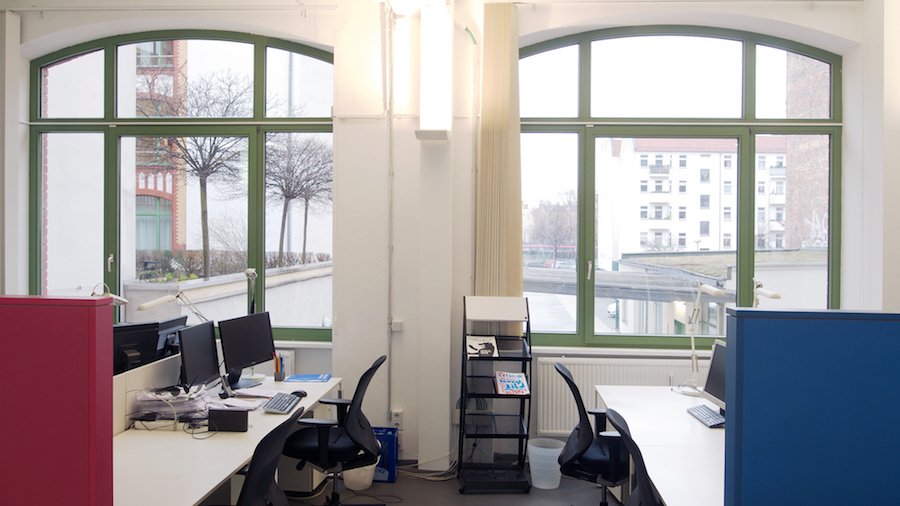Shared-coworking-office-Boxhagener-Strasse-Berlin-Friedrichshain-10