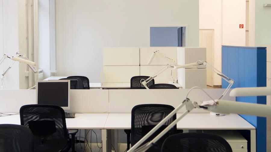 Shared-coworking-office-Boxhagener-Strasse-Berlin-Friedrichshain-2