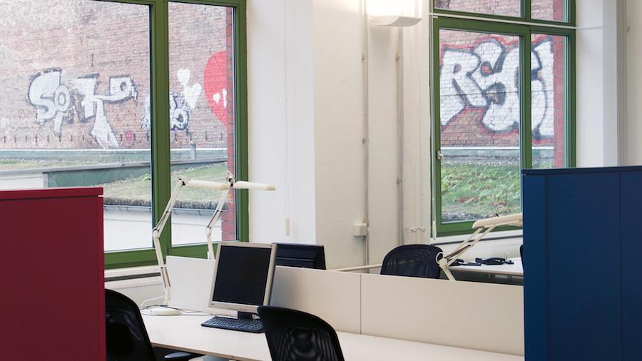 Shared-coworking-office-Boxhagener-Strasse-Berlin-Friedrichshain-4