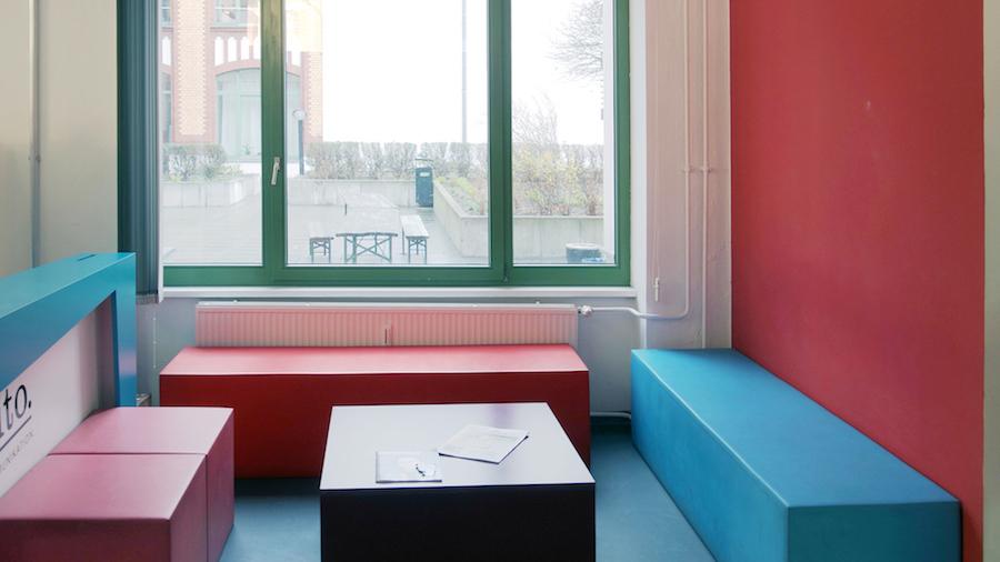 Shared-coworking-office-Boxhagener-Strasse-Berlin-Friedrichshain-8