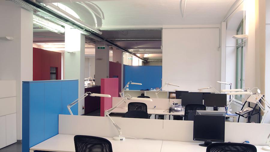 Shared-coworking-office-Boxhagener-Strasse-Berlin-Frierdichshain-3