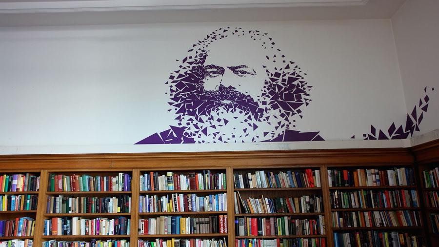 Shared-co=working-office-Karl-Marx-Allee--Berlin-Friedrichshain-6