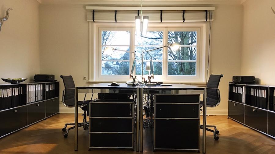 Shared-coworking-office-Nonnenstieg-Hamburg-Harvestehude-2