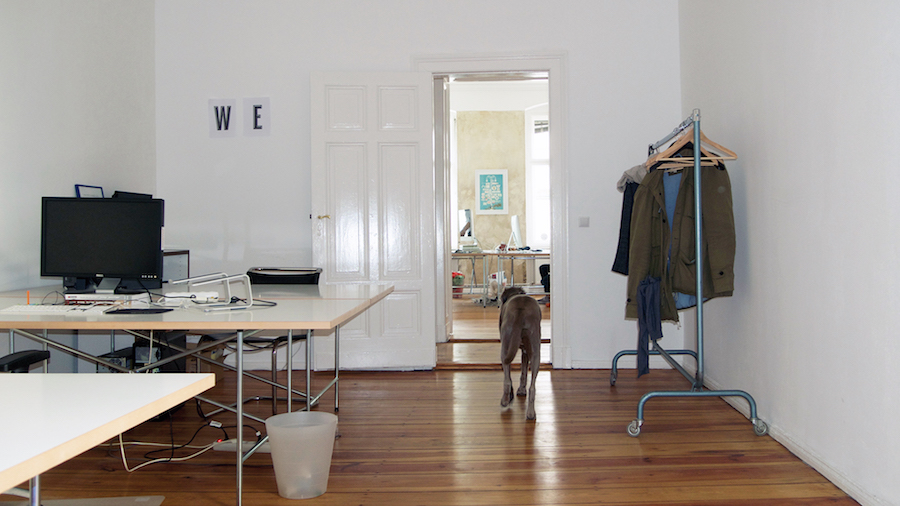 Shared-coworking-office-Ritterstrasse-Berlin-Kreuzberg-3