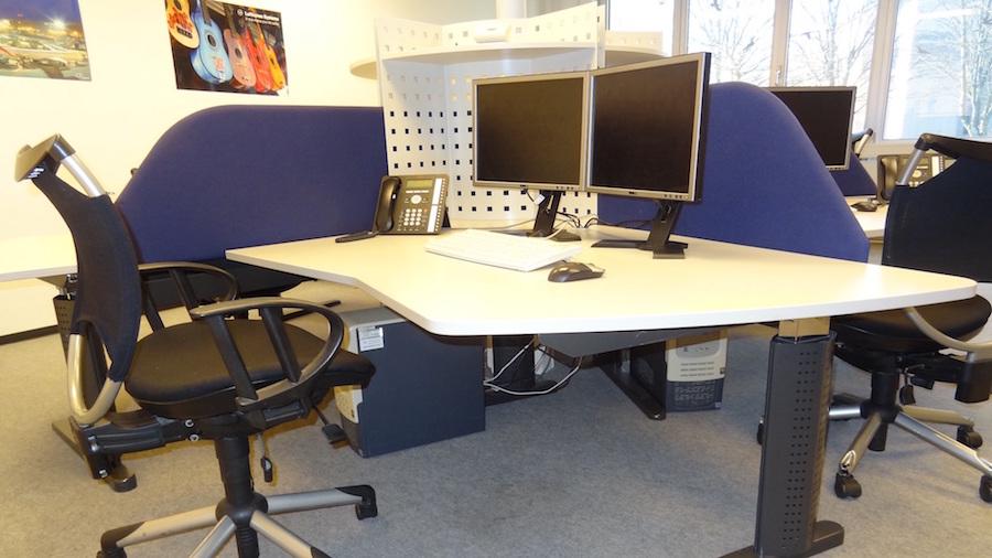 Shared-office-coworking-Hahn-Flughafen-Frankfurt-Hahn-Airport-(HHN)-41-3