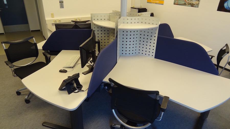 Shared-office-coworking-Hahn-Flughafen-Frankfurt-Hahn-Airport-(HHN)-41-4
