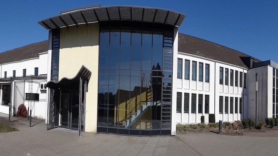 Shared-office-coworking-Hahn-Flughafen-Frankfurt-Hahn-Airport-(HHN)-41-2