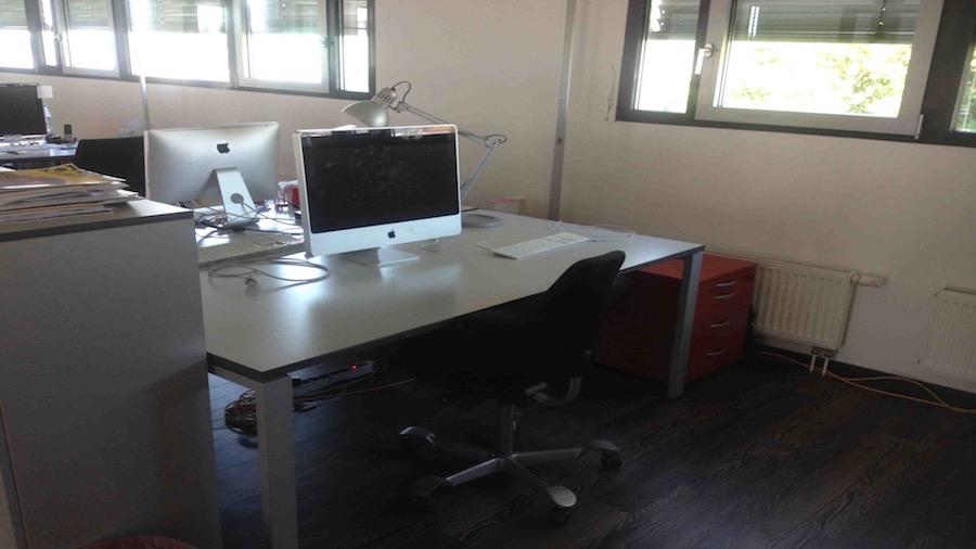 Shared-office-coworking-office-Radilostrasse-Frankfurt-Main-Rödelheim-3