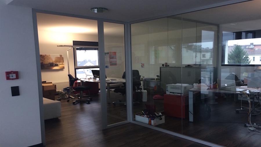 Shared-space-coworking-office-Radilostrasse-Frankfurt-Main-Rödelheim-10