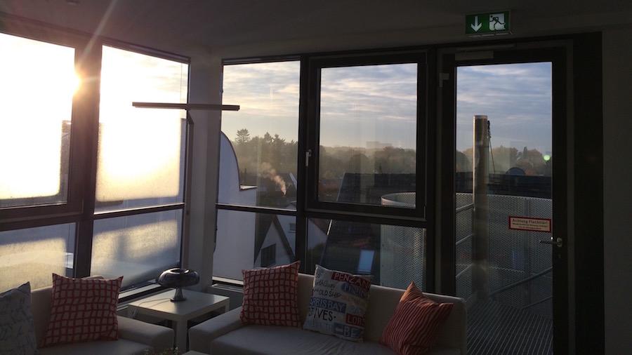 Shared-space-coworking-office-Radilostrasse-Frankfurt-Main-Rödelheim-11