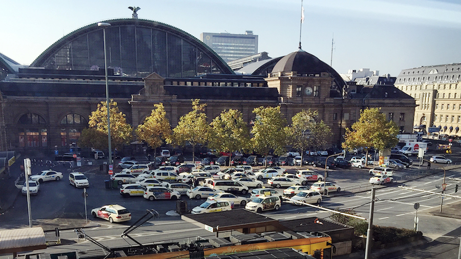 shared-coworking-office-am-hauptbahnhof-frankfurtmain-stadtmitte-2-de60329010