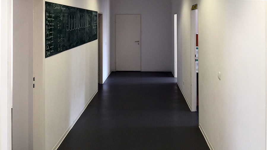 shared-coworking-office-am-hauptbahnhof-frankfurtmain-stadtmitte-3-de60329010