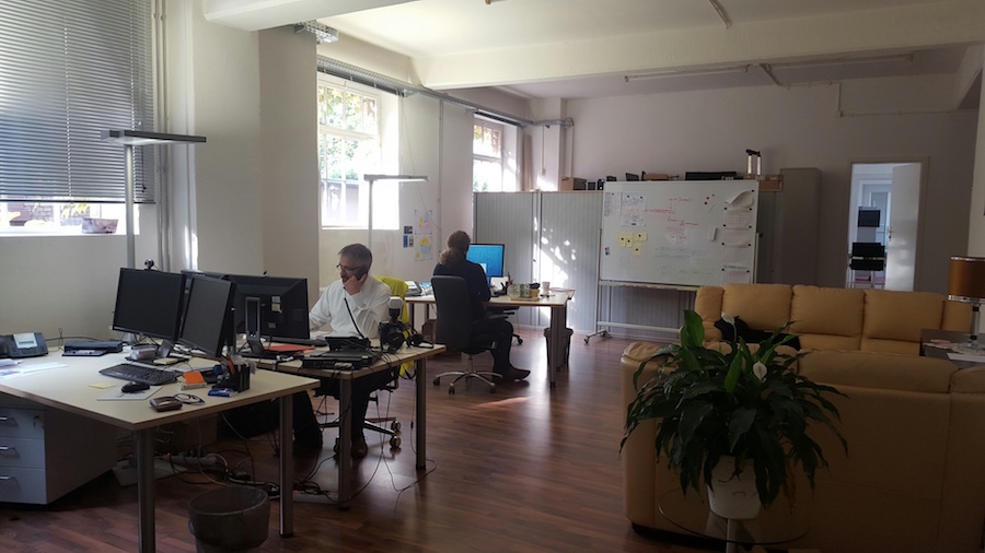 shared-coworking-office-bachstrasse-karlsruhe-muhlburg-2-de76185003