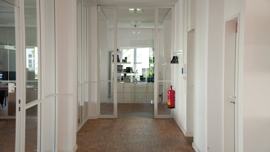 shared-coworking-office-deisenhofener-strasse-munchen-giesing-4-de81539019