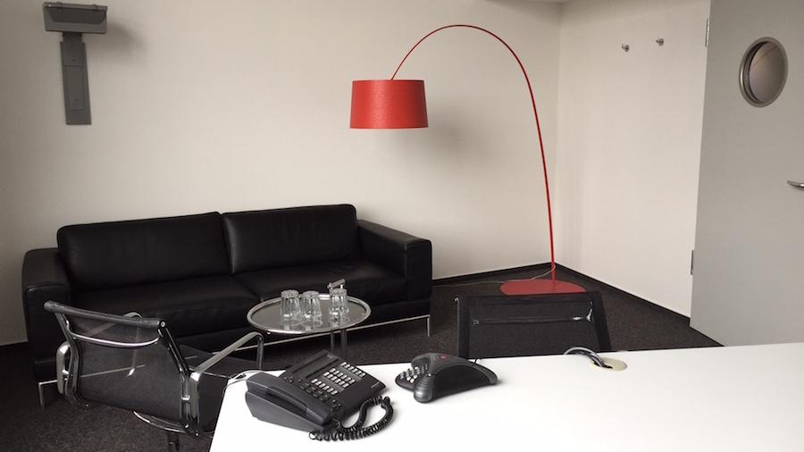 shared-coworking-office-kleyerstrasse-frankfurt-gallus-1
