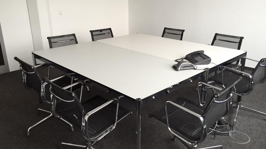 shared-coworking-office-kleyerstrasse-frankfurt-gallus-2