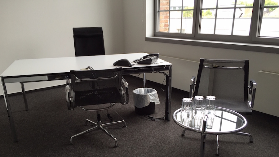 shared-coworking-office-kleyerstrasse-frankfurt-gallus-3