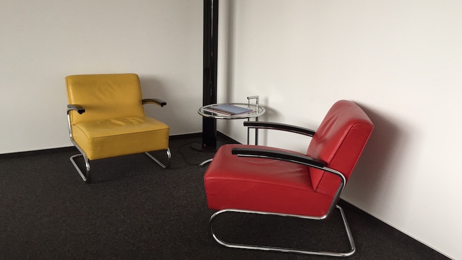 shared-coworking-office-kleyerstrasse-frankfurt-gallus-4