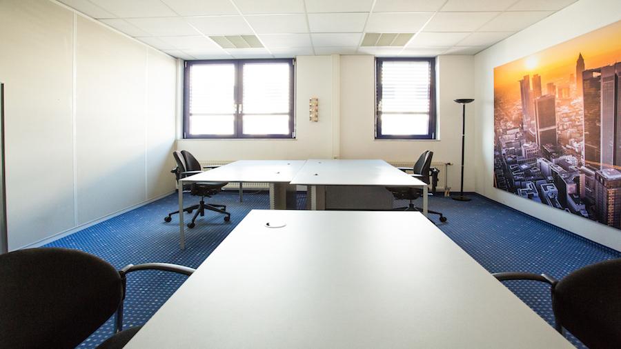 shared-coworking-office-kurhessenstrasse-frankfurt-walldorf-3-de64546008
