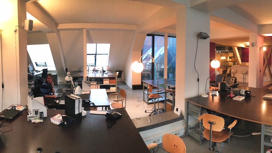shared-coworking-office-lindwurmstrasse-munchen-city-center-1-de80337044