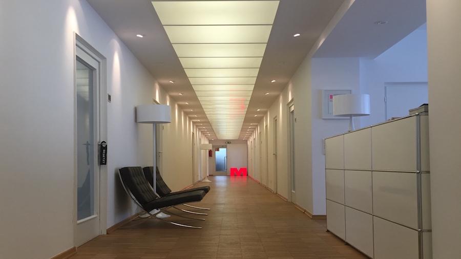 shared-office-coworking-space-senckenberganlage-frankfurt-main-westend-1
